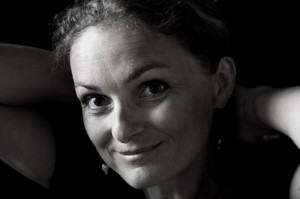 Terezie Dubinová, Ph.D