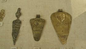 amulety Ašera