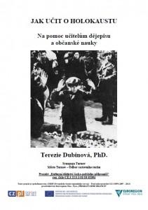 kniha-jak-ucit-o-holocaustu