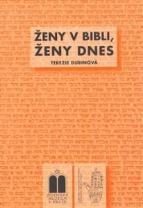 kniha-zeny-v-bibli-zeny-dnes