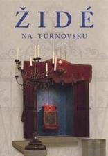 kniha-zide-na-turnovsku